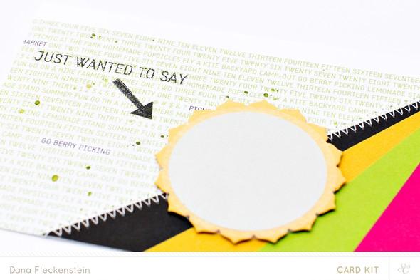 Card pixnglue img 0499 original