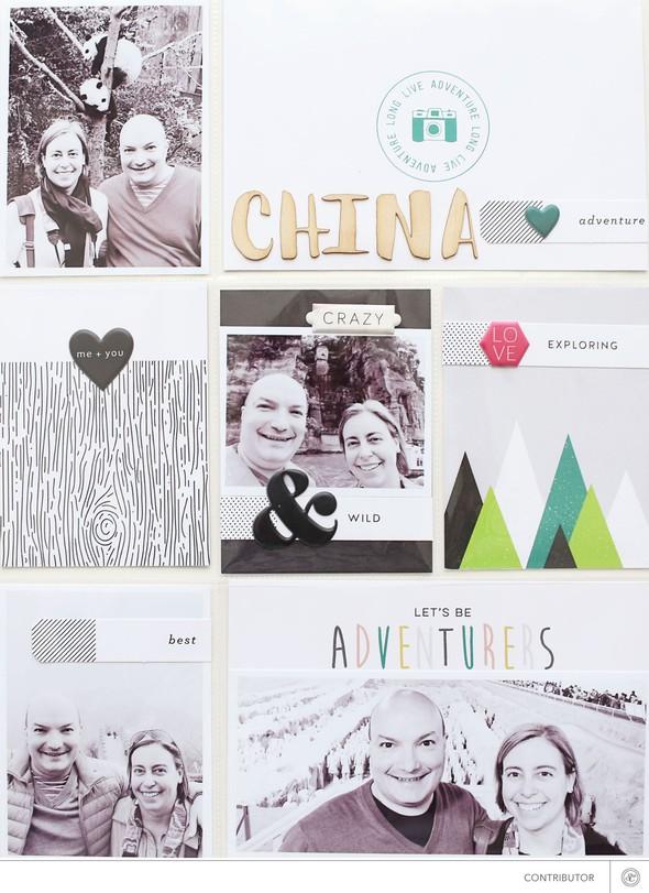 Chinaadventure2 web original