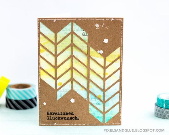 Card pixnglue img 2341