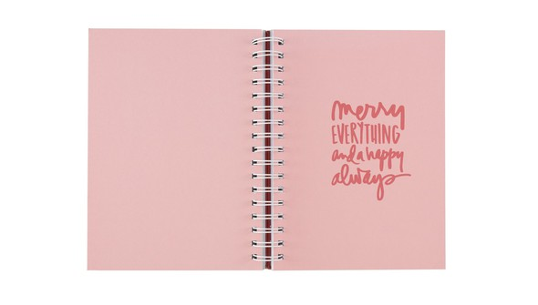 Dd journal merry everything %25281%2529 original