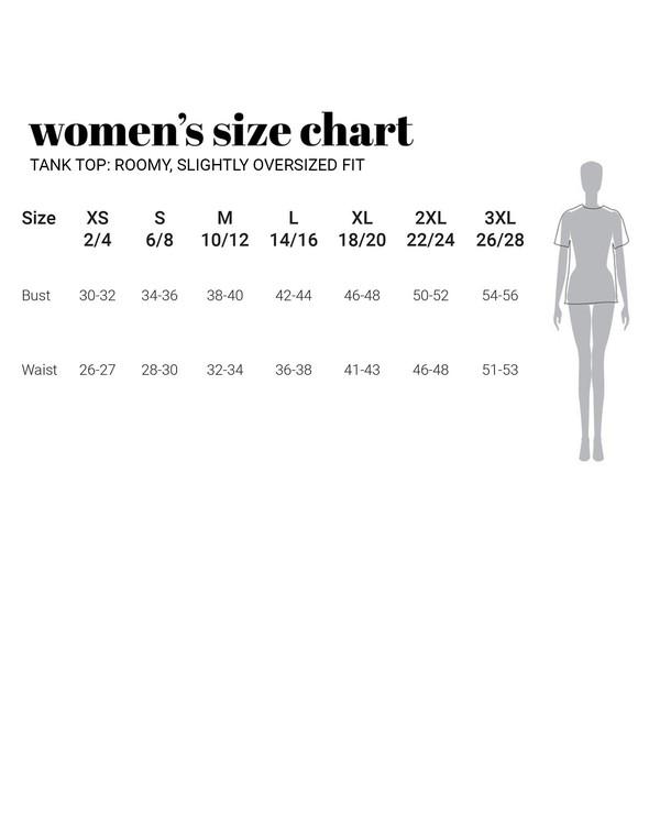 30a women sizechart roomytank vertical original