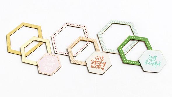 158418 scrapbookkit3hexagons slider7 original
