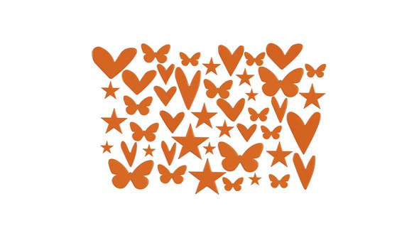 86835 orangecountychipboardshapes slider original
