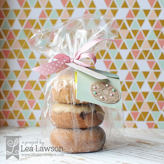 Lid eatmoredonuts lealawson 1