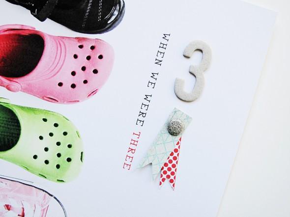 Sc shoes2