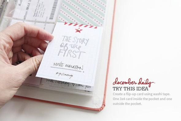 Ae dd2014 day15 idea