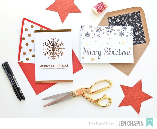 Jenchapin xmas cards ac %25281%2529 original