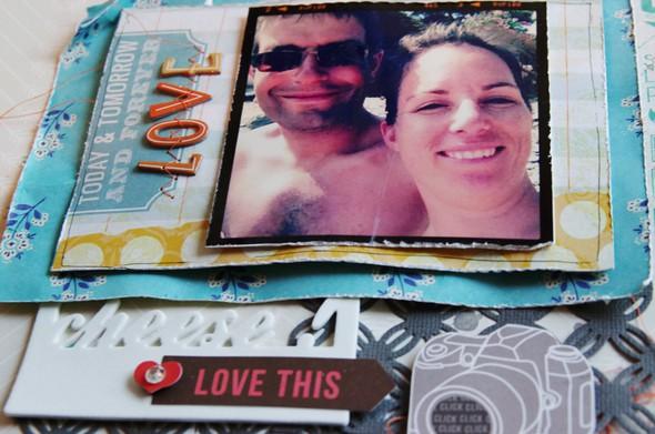 Love 5 12 4 2012