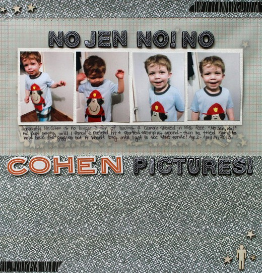 Nocohenpictures