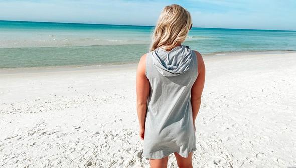 129014 beach love by callie danielle coverup women ash slider5 original