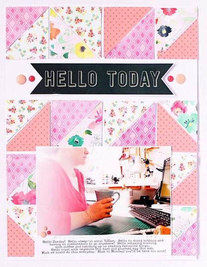 20140323 sc hello today