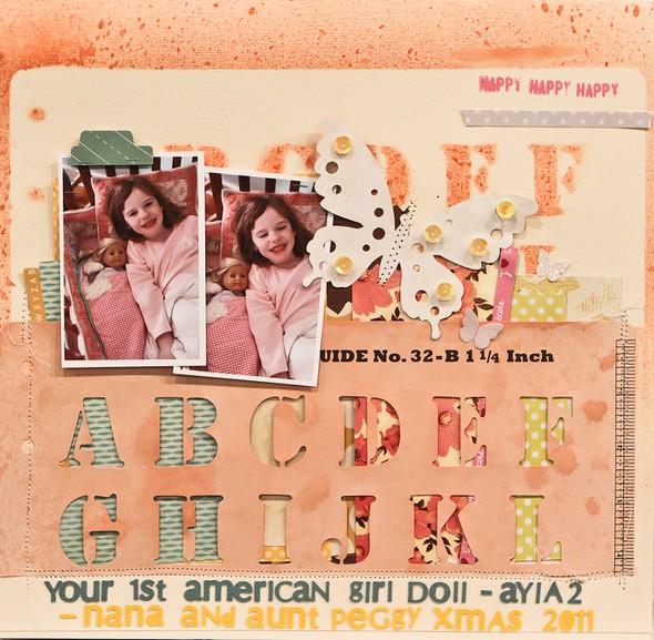 Americangirlmain