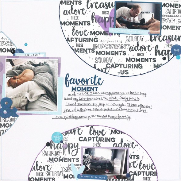 Jamie leija for elle%2527s studio scrapbook layout favorite moment july 2017 04 original