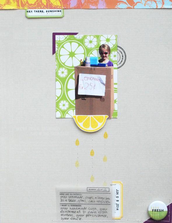 Nrkp lemonade01 original