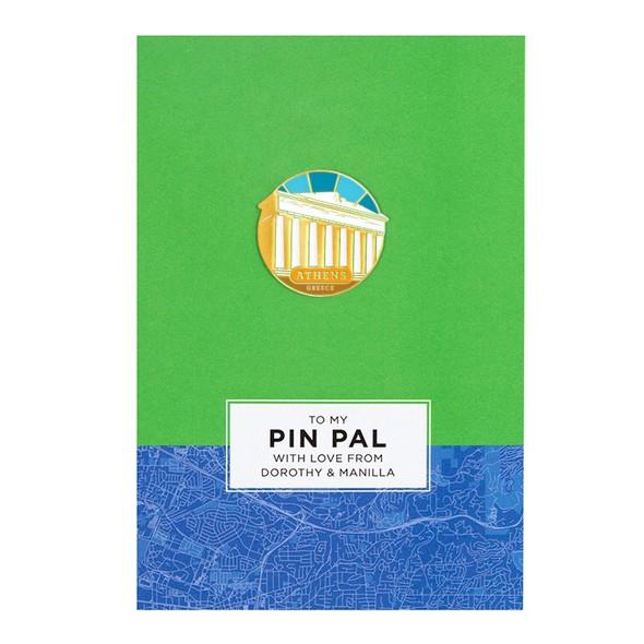 35218 dec 2017 sub pin athens web mockup backer 770x770 original