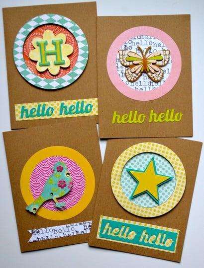 20150113 sc tutorial hello cards