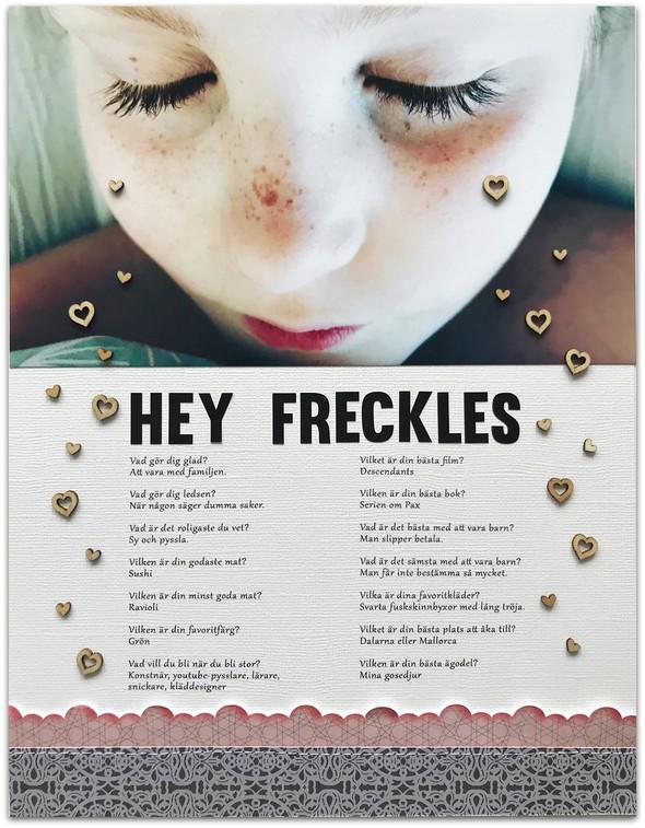 Heyfreckles1 original