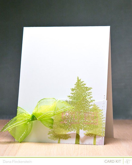 Pixnglue studiocalico handmade card img 2593