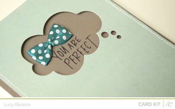Perfect2