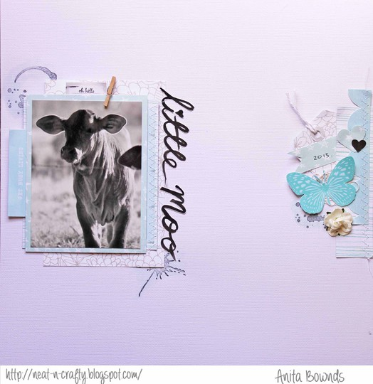 Oh hello little moo   anita bownds march 2014 sc challenge (1)