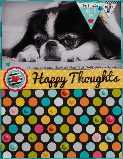 Happythoughts dianepayne 2