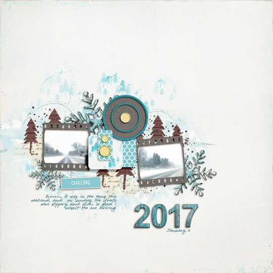 Snowinjanuary2017 web original