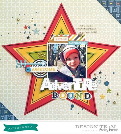 Ashleyhortonadventurebound1