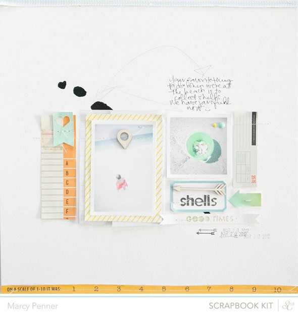Sc feb 2013 shells