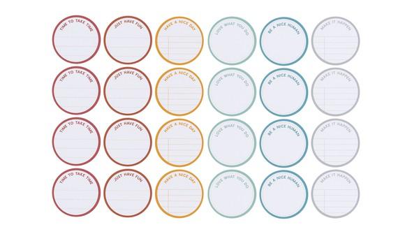 153242 circlenotepad slider1 original