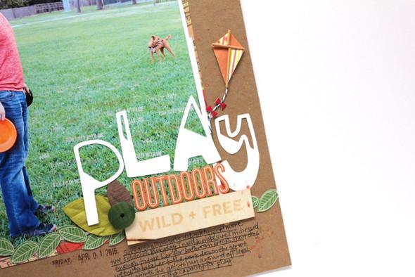 Play03 original