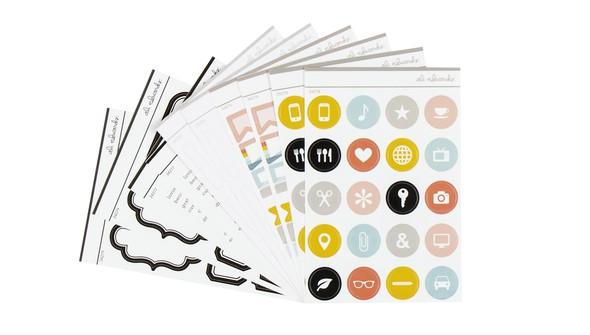 Ae shop sticker bundle 34280 slider %25281%2529 original