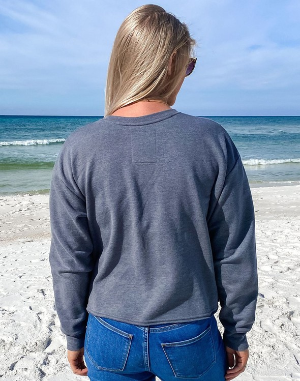 129071 musthavecoffeeslouchsweatshirtgray women slider6 original