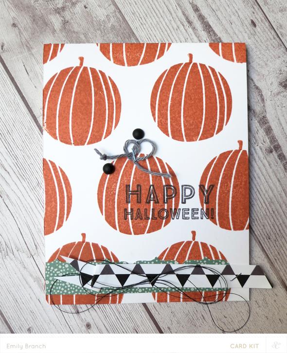 Pumpkincardmain