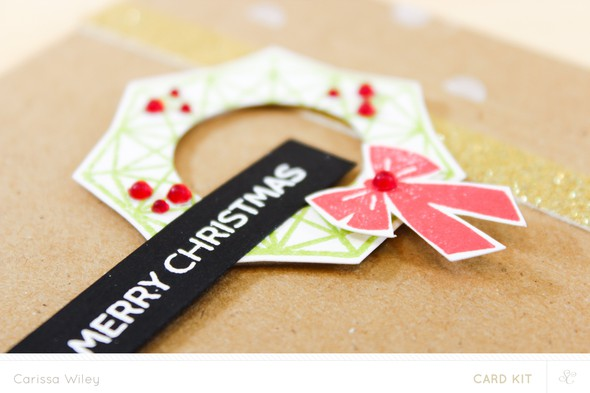 Wreath card banners (5 of 6)
