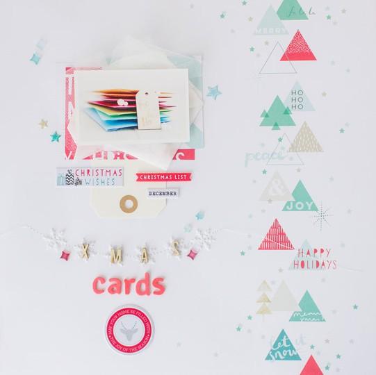 Lo xmas cards 01 original