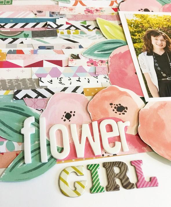 Flowergirl2 original