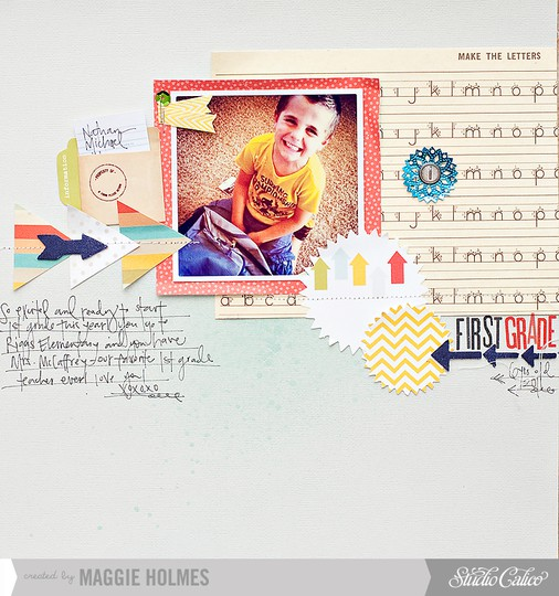 Sept2012layouts (11 of 22)