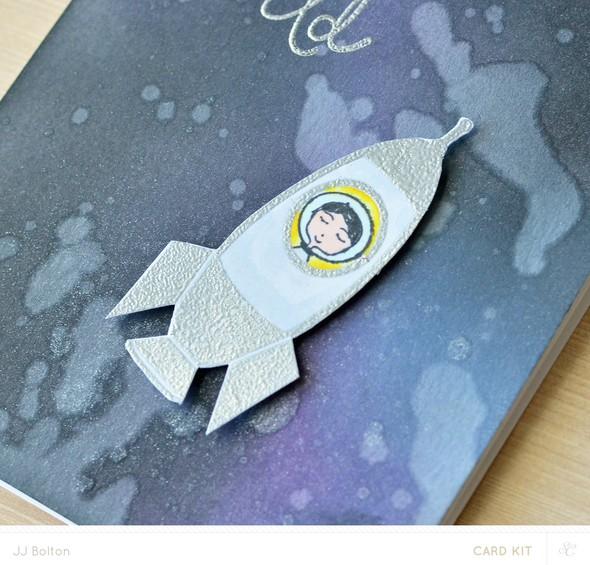 Jjbolton rocket1a