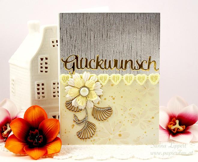 Sannalippert glueckwunsch chipboard full1 original