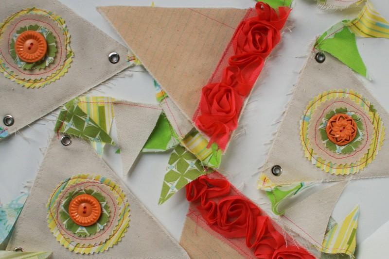 Bannerdetail