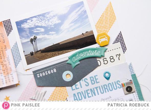 Patricia cal details 4