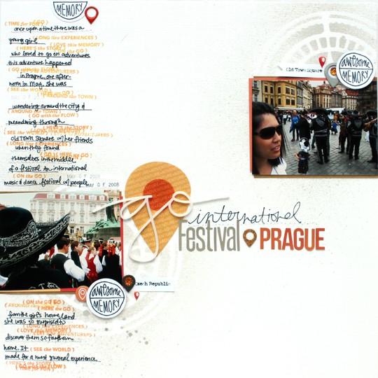 Prague festival00 original
