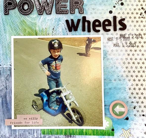 Pow pow power wheels layout   cu  title and photo original