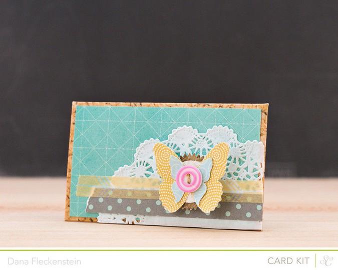 Pixnglue studiocalico handmade card img 0177