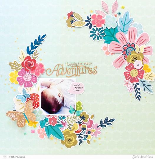 Pinkpaislee acdigitals 02 original