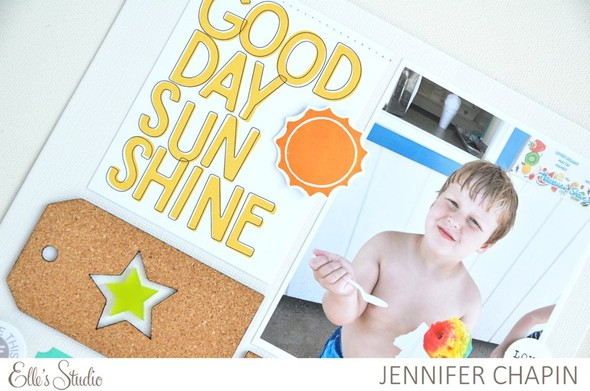 Ellesstudio jen chapin good day sunshine %25282%2529 original