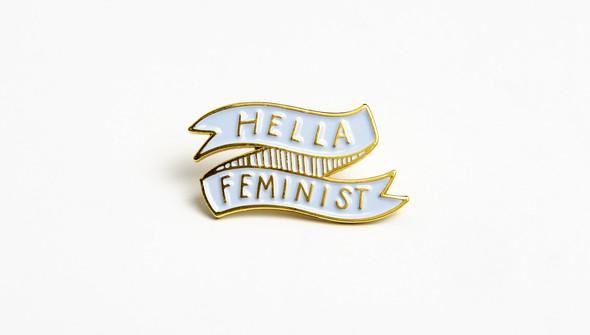 39679 feministpin slider 1 original