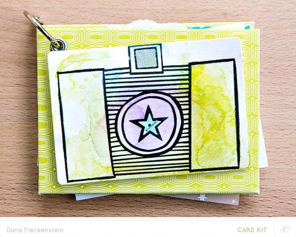 Minialbum pixnglue img 5315 blog
