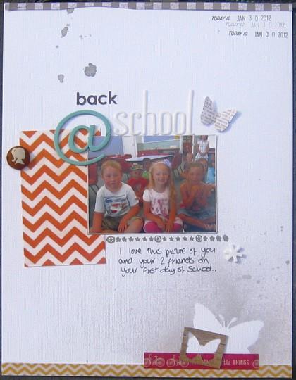 Back%20at%20school