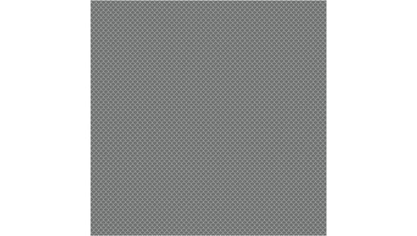 Horizontal slider image template 7 jpg original